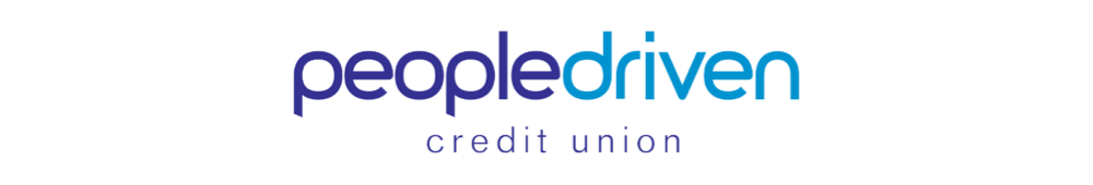 People Driven Credit Union